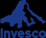 Logo of Investco