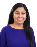 Hina Desai