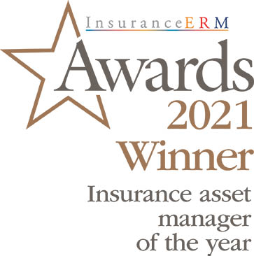 Risk Management Firm of the Year 2020