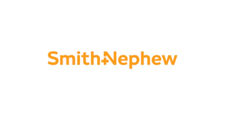 Smith Nephew