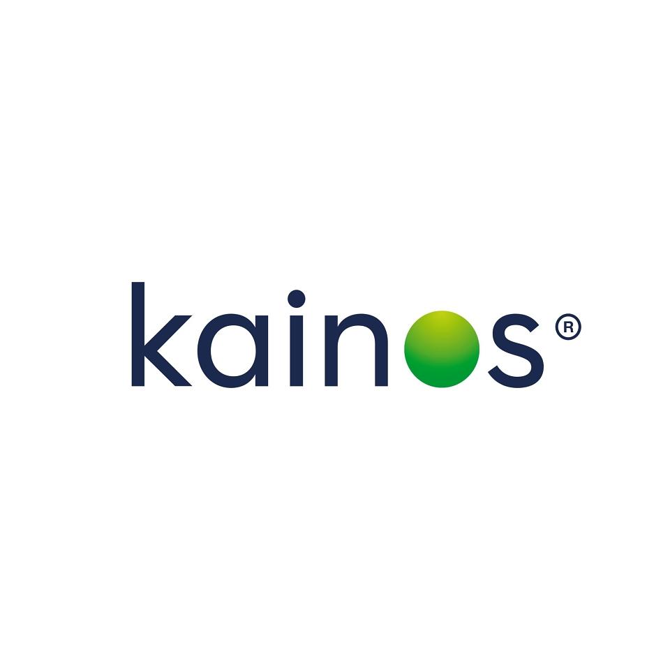 Kainos logo