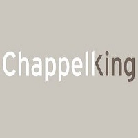 ChappellKing Logo