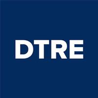 DTRE logo