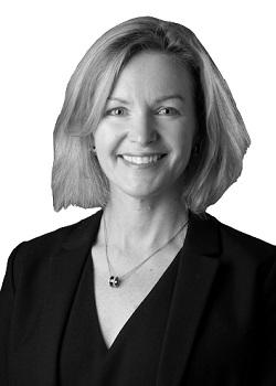 Jane Pearce
