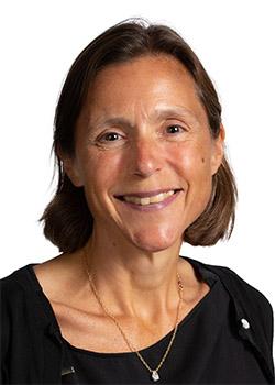 Anna Troup