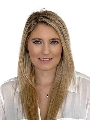 Elizabeth Pindar
