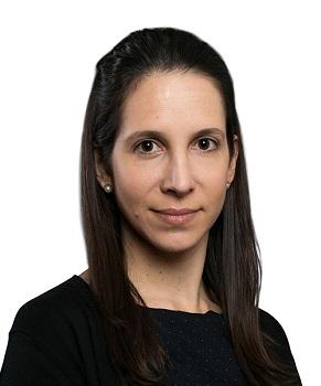 Brunella Isper