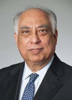 Hasan Askari