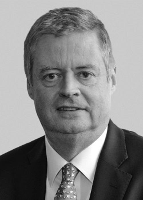 Christopher Metcalfe