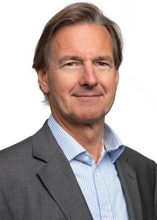 John Herring