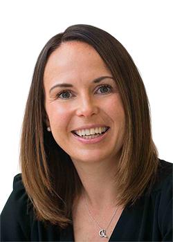 Abby Glenie