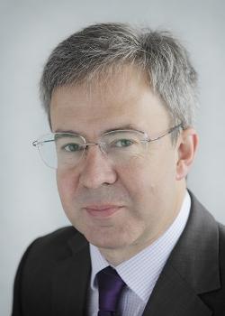 Neil Rogan