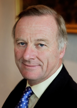 Peter Maynard