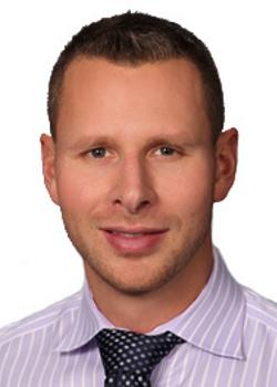 Ralph Bassett