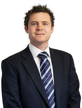 Sean Flanagan