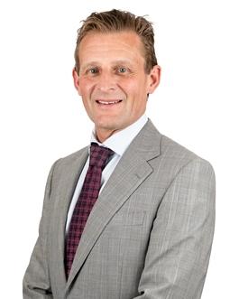 Tim Coote