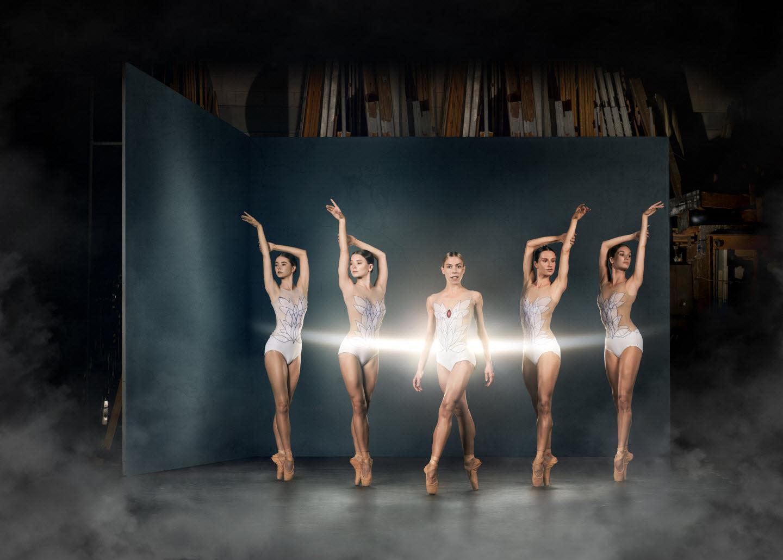 Scottish Ballet