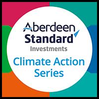ASI Climate Action Series_logo_200x200