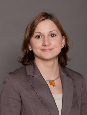 Marta Palka