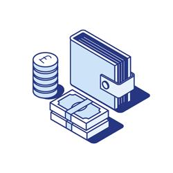 icon_income