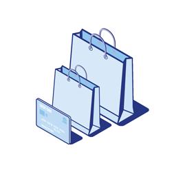 icon_spending