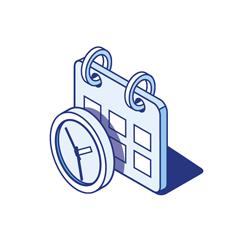 icon_timeframe