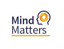 mind-matters-logo
