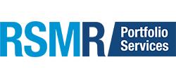 RSMR logo
