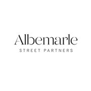 Albermarle logo