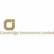 Cambridge Investments Limited