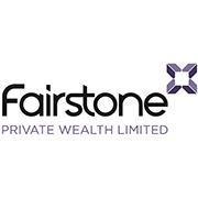 Fairstone Private Wealth