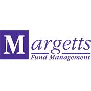 Margetts Fund Management