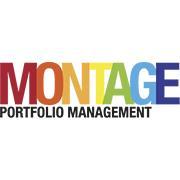 Montage Portfolio Management