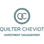 Quilter Cheviot Investment Management