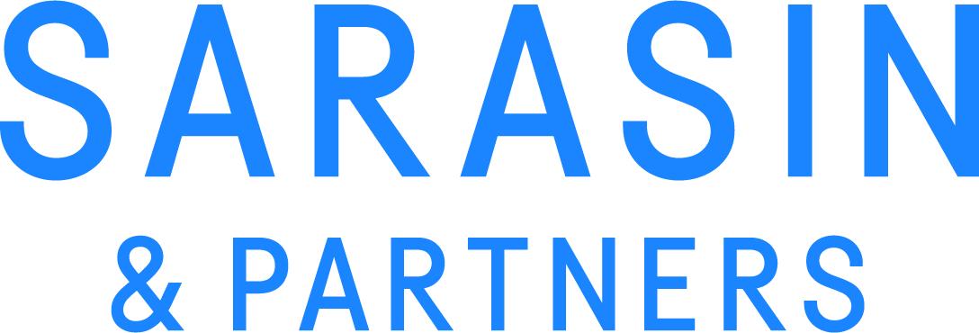 Sarasin and Partners logo