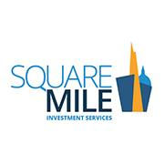 Square Mile Investment Services