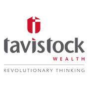 tavistock wealth