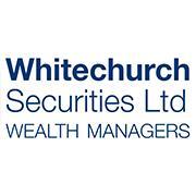 Whitechurch Securities Ltd