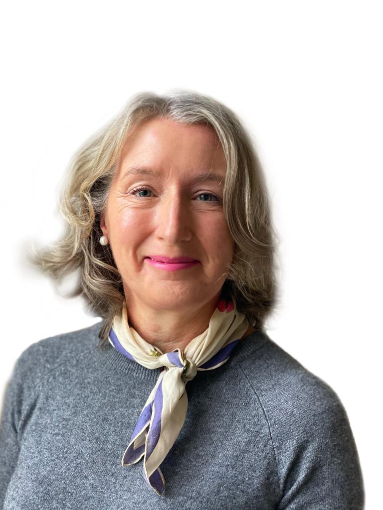 Miranda Richards