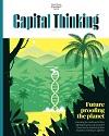 Capital Thinking Autumn