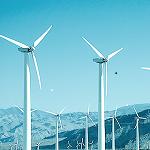 windmills150