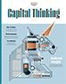 Capital Thinking Spring