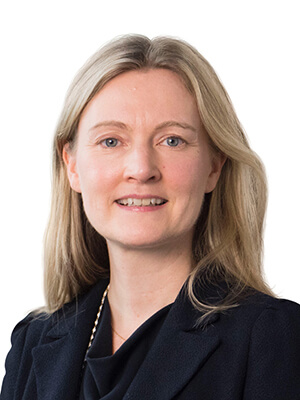 julie-ann-ashcroft