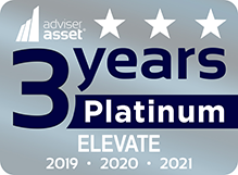 Elevate rating