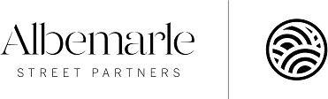 Albemarle Street Partners