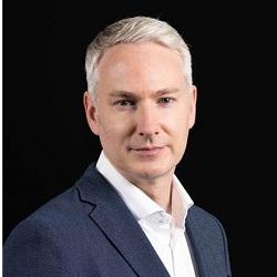 Stuart Wemyss
