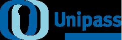 Unipass identity provider logo