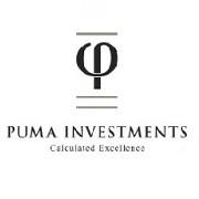 PUMA Investments