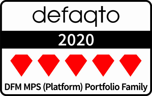 defaqto 2020