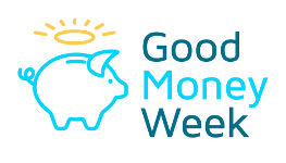 good money week logo